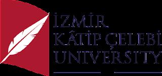 مفاضلة جامعة ازمير كاتب شلبي | مفاضلة جامعة ازمير كاتب شلبي İzmir Katip Çelebi Üniversitesi