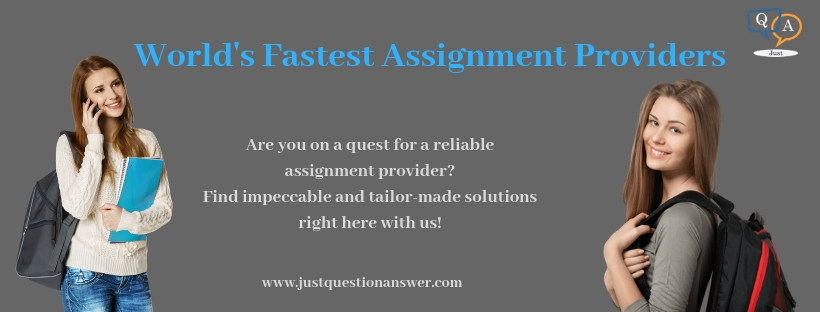 Fastest homework help