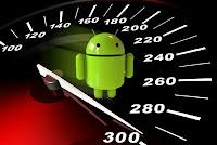 Kali ini Tengku akan membahas artikel mengenai Android yaitu mengenai bagaimana cara meni 6 Cara Meningkatkan GPU Android Tanpa Root
