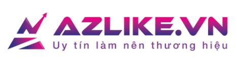 """Tôn chỉ của AZLIKE là """"Uy tín làm nên thương hiệu"""""""