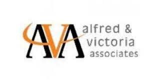 Alfred-Victoria-Associates-Nigeria