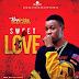 MUSIC: Rapjazzy - Sweet Love