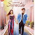 Superstar Anuska sen and riyaz new song lyrics , neha kakkar songs