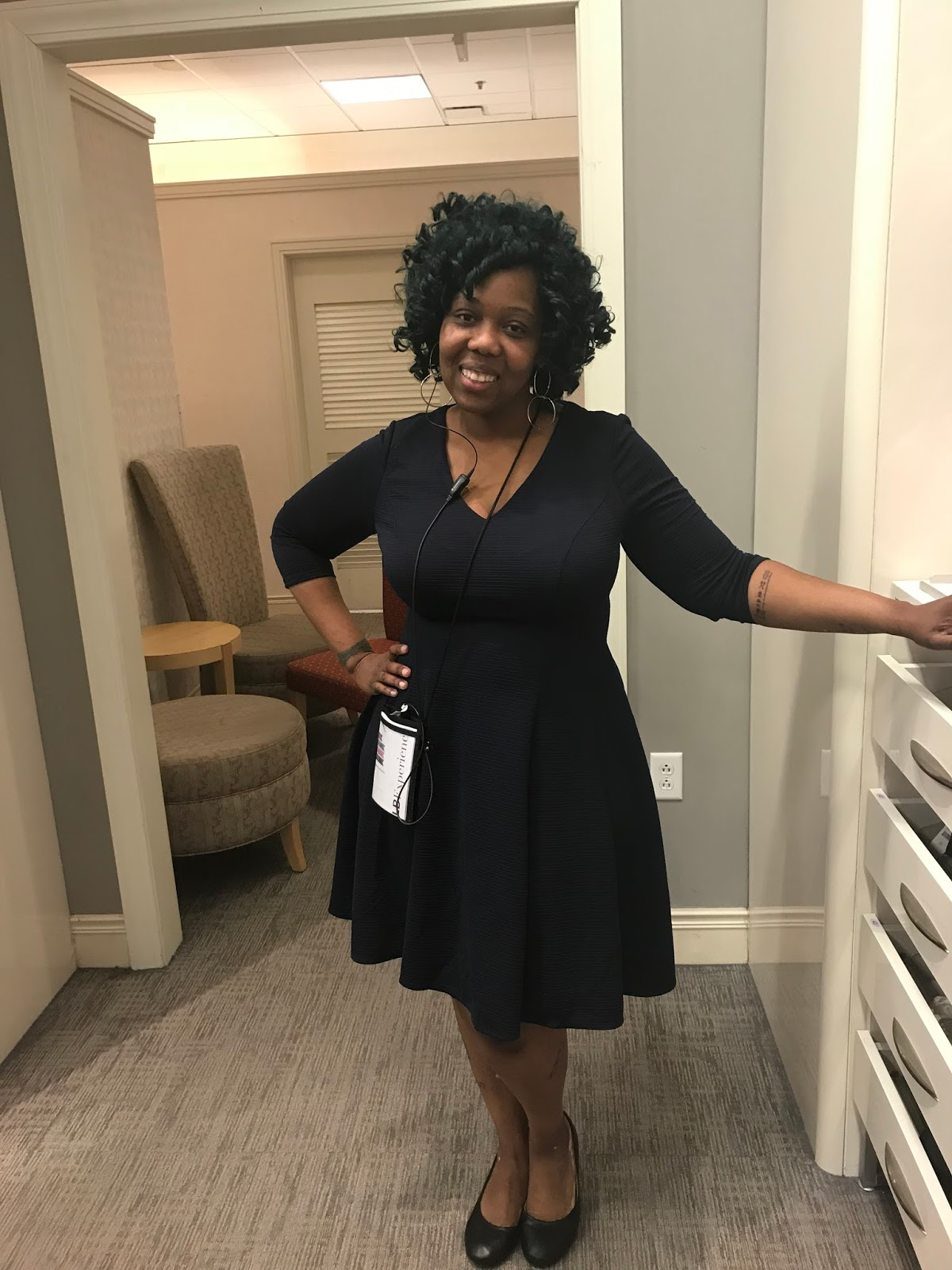 a5fcd1c21cb Here are my picks for National Dress Day from Lane Bryant! Happy Shopping!