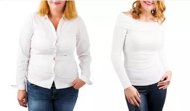 هل يمكنك حقًا إنقاص الوزن بعد انقطاع الطمث؟