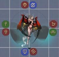 Eden's Promise: Umbra (Savage) E9S Guide – Final Fantasy XIV