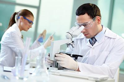Cao đẳng xét nghiệm y học Hà Nội