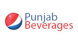 hr@pbc.com.pk - Punjab Beverages Company Private Ltd Jobs 2021 in Pakistan