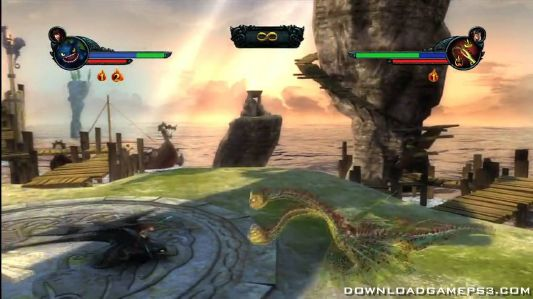 How To Train Your Dragon Download Game Ps3 Ps4 Ps2 Rpcs3