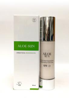cremas-antiarrugas proteccion solar 50