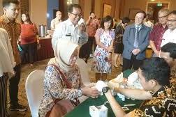 Berapa Standar Gaji Dokter Umum di Indonesia?