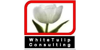 White Tulip Consulting Limited Recruitment 2018