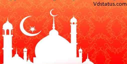 Ramzan Eid Mubarak WhatsApp Status Video Download For You