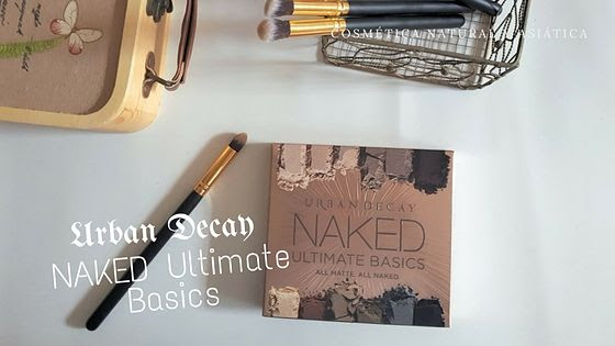 urban-decay-naked-ultimate-basics-portada
