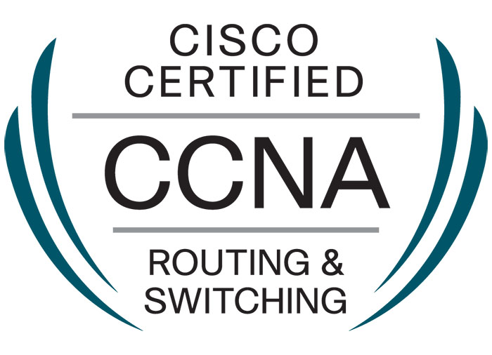 How to Ace The New CCNA Routing and Switching Exam - NoobsLab | Tips