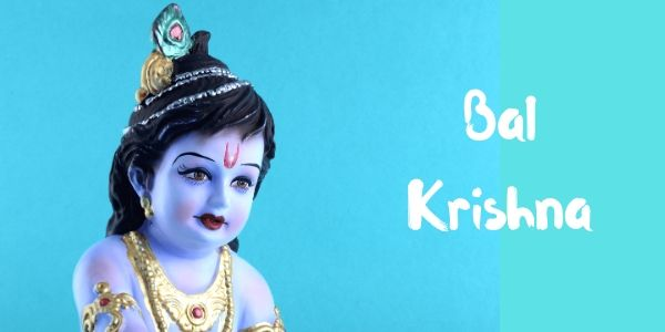Lord Krishna Images HD Download