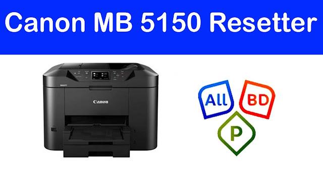 canon maxify error code 5205, how to hard reset canon printer, how to reset canon printer mf244dw, how to reset canon printer g2010, canon mg7550 hard reset, canon b203 error fix, canon 1403 hard reset, canon b203 reset,