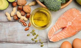 4 Manfaat Lain Melakukan Diet Secara Alami Bagi Kesehatan Tubuh