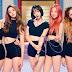 BANANA Culture fala sobre a condição da Sojin + planos para o comeback!