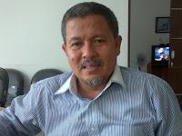 Gajinya Lebih Rendah dari Penjaga Toko, FPKS Ingatkan Pemko Medan Segera Hentikan Kesedihan Guru Honorer