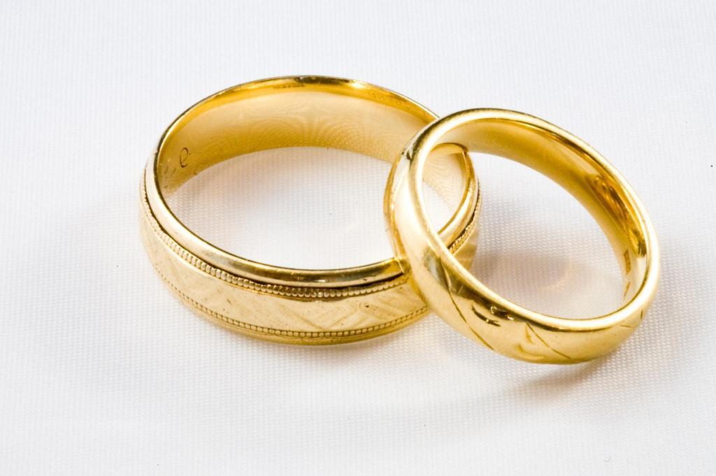 Harga Jual Harga Cincin Emas Mengetahui Cara Membuat Daftar Harga
