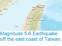 https://sciencythoughts.blogspot.com/2018/12/magnitude-56-earthquake-off-east-coast.html