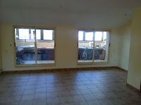 duplex en venta calle lucena castellon salon8