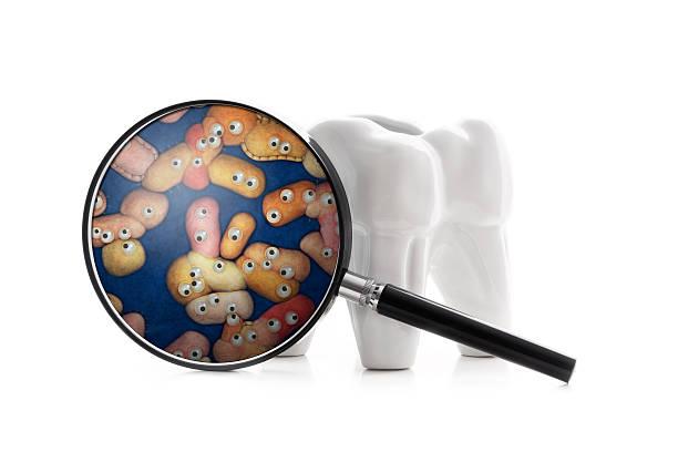 8 وصفات فعالة لعلاج وجع الأسنان.