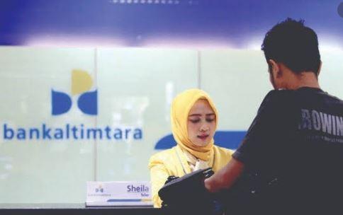 Alamat Lengkap dan Nomor Telepon Bank Kaltimtara di Tarakan