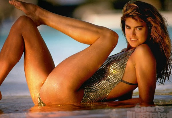 Perhaps shall Nude pictures of kathy ireland