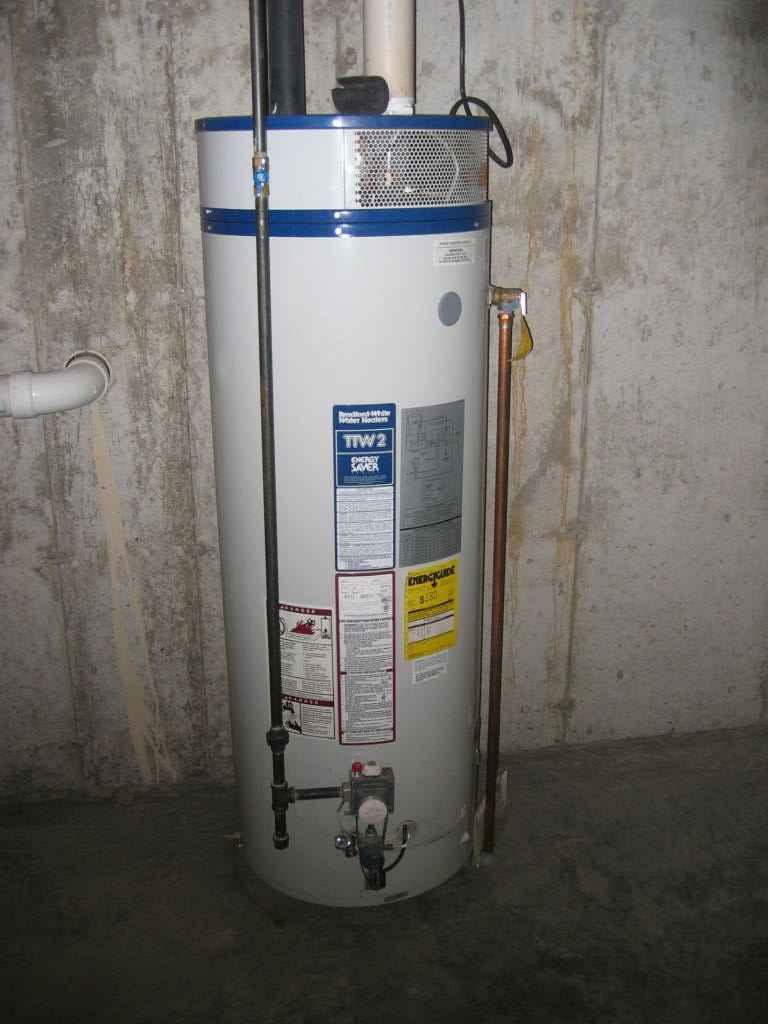Masalah Yang Sering Terjadi Pada Water Heater Service Ac Jakarta Pemanas Air Listrik Modena Es 10 A Liter Kali Ini Kami Firdaus Teknik Akan Membahas Beberapa Permasalahan Anda Perlu Tahu Tanda