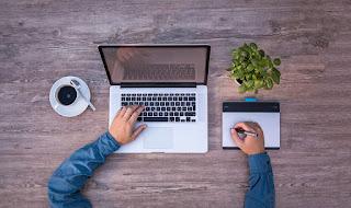 Peluang Bisnis Online 2019 yang Diprediksi akan Menjadi Trend