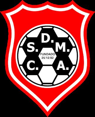 CLUB SOCIAL Y DEPORTIVO MARÍA AUXILIADORA (CONCEPCIÓN DEL URUGUAY)