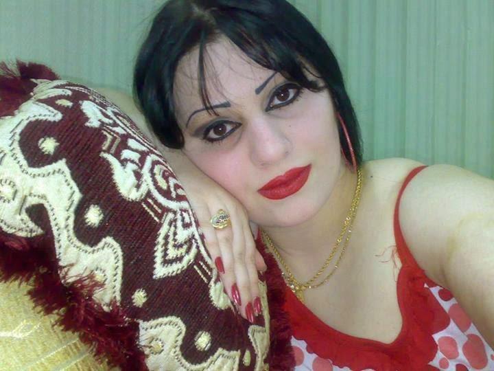 Naked Arab Girls Videos