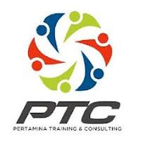 PT Pertamina Training and Consulting, karir PT Pertamina Training and Consulting, lowongan kerja PT Pertamina Training and Consulting, lowongan kerja terbaru 2019, karir PT Pertamina Training and Consulting 2019