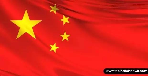 China Urges NATO to Stop Exaggerating 'China Threat Theory' | World News Live