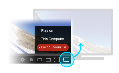 How to Connect your TV with YouTube Account | PC GATS