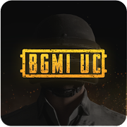 BGMI : Free UC & Royal Pass  Free BC IN Pubg Lite : Elite Pass in Free Fire
