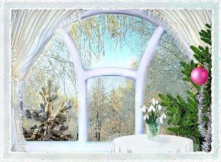 Встреча с годом: как привлечь удачу и благополучие (домашняя магия) http://prazdnichnymir.ru/