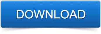 bollywood war full movie download