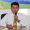 Dede Farhan Aulawi, Jabatan Merupakan Persimpangan Kehormatan, Kehinaan dan Jalan Kemuliaan