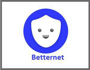 Download Betternet VPN Premium 5.3 Final Full Crack Patch Version Gratis