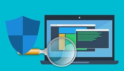 Cara Melindungi Situs WordPress dari Peretas Hacker
