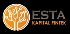 Lowongan Kerja IT Infrastruktur di Esta Kapital Fintek