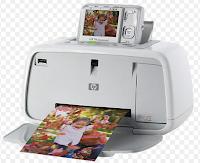 Chaque imprimante HP doit être livrée avec le logiciel utilisé pour déployer l'imprimante sous un système d'exploitation Windows ou autre