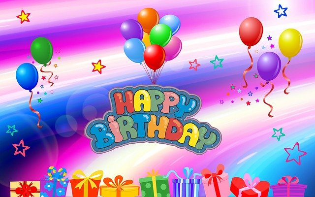 birthday wishes images download for mobile