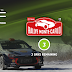 HERE WE GO FOR THE FOURTH SEASON OF ESPORTS WRC powered by Hyundai!