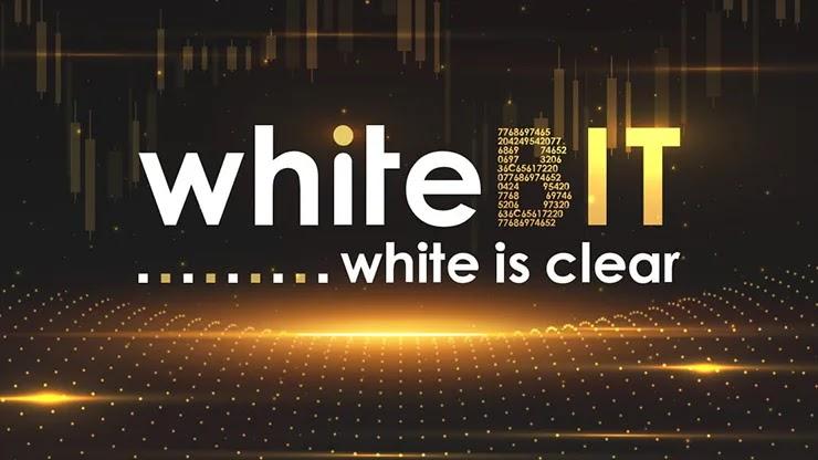 Криптовалютная биржа WhiteBIT