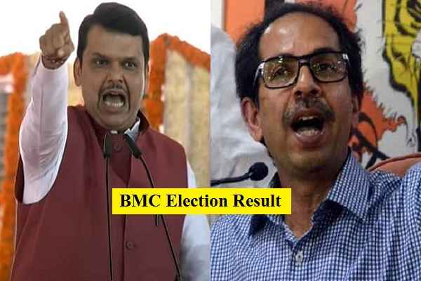 BMC-election-2017-ward-220-result