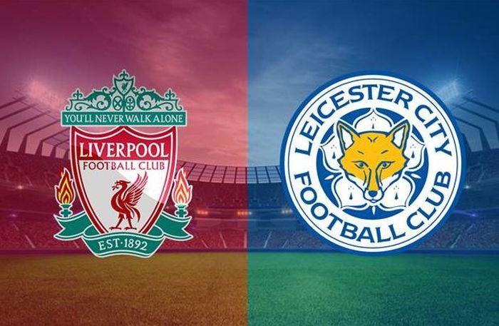 Watch the Liverpool and Leicester City match broadcast live on 02-13-2021 in the English Premier League